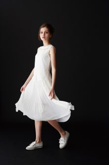 LAYMEE 2015 Pre-Fall Collection 東京コレクション 画像14/16