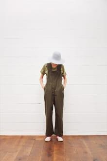 UNUSED 2015-16AW 東京コレクション 画像13/31