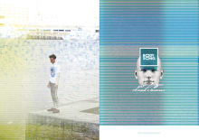 bodysong. -Men's- 2015-16AW 東京コレクション 画像4/17