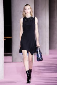 Dior -show in Tokyo- 2015-16AW 東京コレクション 画像1/123