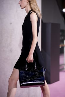 Dior -show in Tokyo- 2015-16AW 東京コレクション 画像2/123