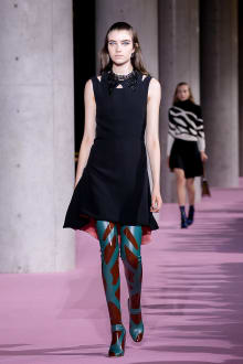 Dior -show in Tokyo- 2015-16AW 東京コレクション 画像3/123
