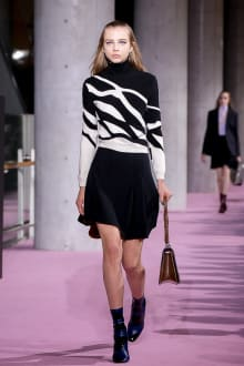 Dior -show in Tokyo- 2015-16AW 東京コレクション 画像4/123