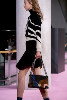Dior -show in Tokyo- 2015-16AW 東京コレクション 画像5/123