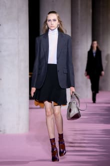 Dior -show in Tokyo- 2015-16AW 東京コレクション 画像6/123