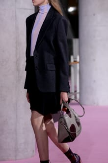 Dior -show in Tokyo- 2015-16AW 東京コレクション 画像7/123