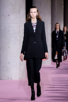 Dior -show in Tokyo- 2015-16AW 東京コレクション 画像8/123