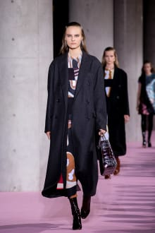 Dior -show in Tokyo- 2015-16AW 東京コレクション 画像10/123