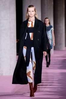 Dior -show in Tokyo- 2015-16AW 東京コレクション 画像12/123