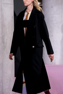 Dior -show in Tokyo- 2015-16AW 東京コレクション 画像13/123