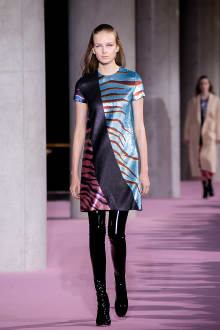 Dior -show in Tokyo- 2015-16AW 東京コレクション 画像14/123