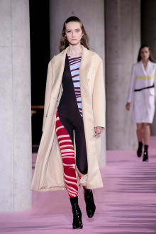 Dior -show in Tokyo- 2015-16AW 東京コレクション 画像16/123