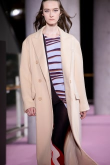 Dior -show in Tokyo- 2015-16AW 東京コレクション 画像17/123