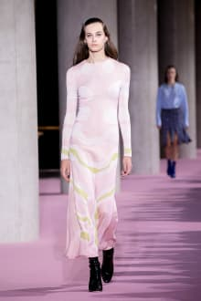 Dior -show in Tokyo- 2015-16AW 東京コレクション 画像20/123