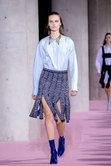 Dior -show in Tokyo- 2015-16AW 東京コレクション 画像22/123