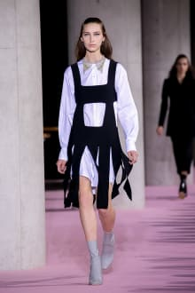 Dior -show in Tokyo- 2015-16AW 東京コレクション 画像24/123
