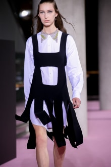 Dior -show in Tokyo- 2015-16AW 東京コレクション 画像25/123