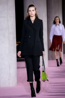 Dior -show in Tokyo- 2015-16AW 東京コレクション 画像26/123