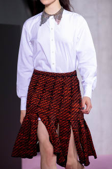 Dior -show in Tokyo- 2015-16AW 東京コレクション 画像29/123