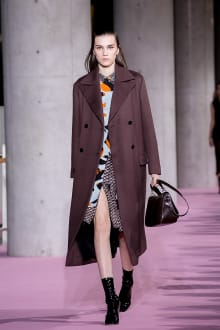 Dior -show in Tokyo- 2015-16AW 東京コレクション 画像32/123