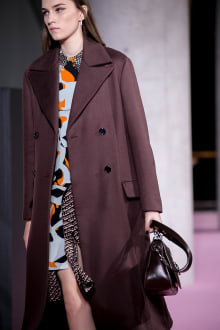 Dior -show in Tokyo- 2015-16AW 東京コレクション 画像33/123
