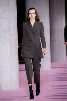 Dior -show in Tokyo- 2015-16AW 東京コレクション 画像36/123