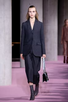 Dior -show in Tokyo- 2015-16AW 東京コレクション 画像38/123