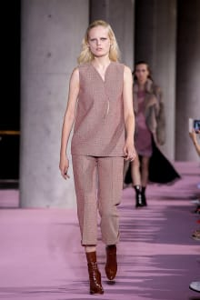 Dior -show in Tokyo- 2015-16AW 東京コレクション 画像40/123