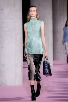 Dior -show in Tokyo- 2015-16AW 東京コレクション 画像46/123