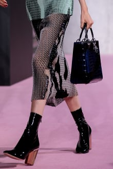 Dior -show in Tokyo- 2015-16AW 東京コレクション 画像47/123