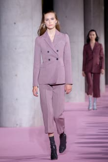 Dior -show in Tokyo- 2015-16AW 東京コレクション 画像52/123