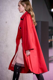 Dior -show in Tokyo- 2015-16AW 東京コレクション 画像57/123
