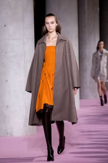 Dior -show in Tokyo- 2015-16AW 東京コレクション 画像58/123