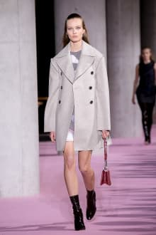 Dior -show in Tokyo- 2015-16AW 東京コレクション 画像60/123