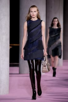 Dior -show in Tokyo- 2015-16AW 東京コレクション 画像62/123
