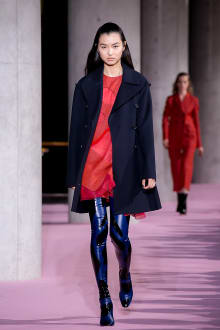 Dior -show in Tokyo- 2015-16AW 東京コレクション 画像66/123