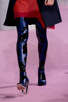 Dior -show in Tokyo- 2015-16AW 東京コレクション 画像67/123