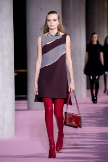 Dior -show in Tokyo- 2015-16AW 東京コレクション 画像72/123