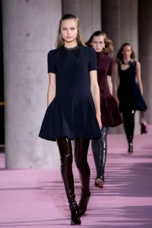 Dior -show in Tokyo- 2015-16AW 東京コレクション 画像74/123