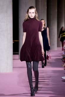 Dior -show in Tokyo- 2015-16AW 東京コレクション 画像76/123
