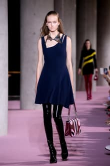 Dior -show in Tokyo- 2015-16AW 東京コレクション 画像78/123