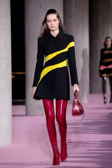 Dior -show in Tokyo- 2015-16AW 東京コレクション 画像80/123