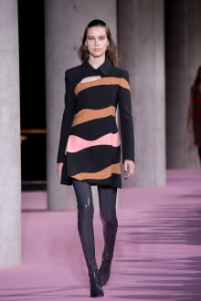 Dior -show in Tokyo- 2015-16AW 東京コレクション 画像82/123