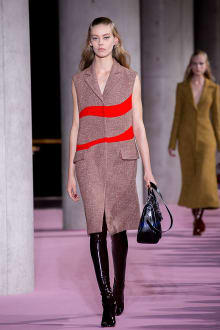 Dior -show in Tokyo- 2015-16AW 東京コレクション 画像84/123
