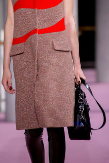 Dior -show in Tokyo- 2015-16AW 東京コレクション 画像85/123