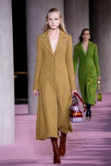 Dior -show in Tokyo- 2015-16AW 東京コレクション 画像86/123