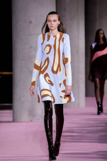 Dior -show in Tokyo- 2015-16AW 東京コレクション 画像92/123