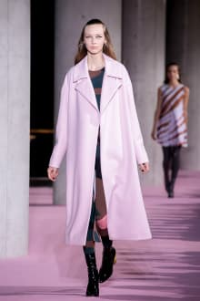 Dior -show in Tokyo- 2015-16AW 東京コレクション 画像96/123