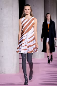 Dior -show in Tokyo- 2015-16AW 東京コレクション 画像98/123