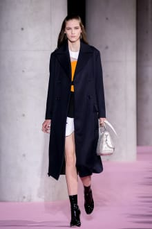 Dior -show in Tokyo- 2015-16AW 東京コレクション 画像100/123